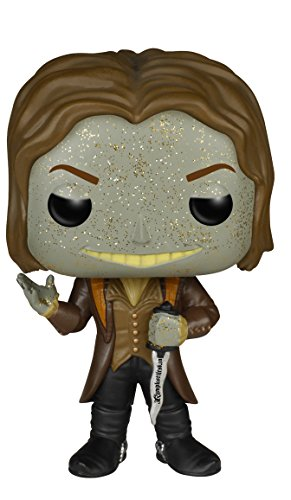 Funko Pop! - Vinyl Once Upon A Time Rumpelstiltskin (5325)