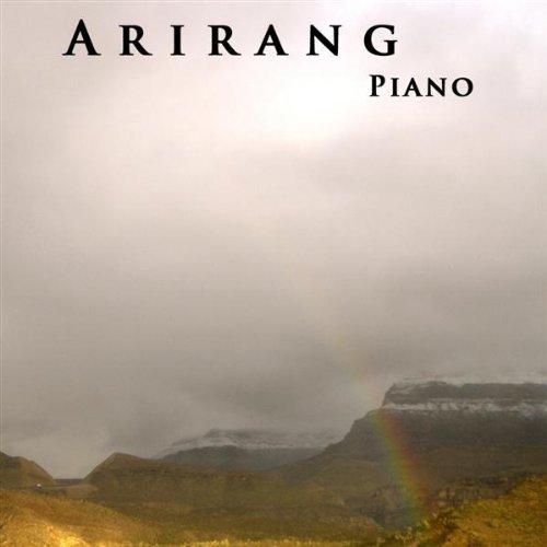 arirang-piano