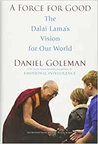 daniel goleman dalai lama pdf
