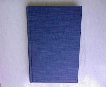 The Alkaloids: Chemistry and Physiology (Volume IV) Hardcover – 1954 R.H.F.; Holmes H.L. (editors) Manske Academic Press B000GKYXES