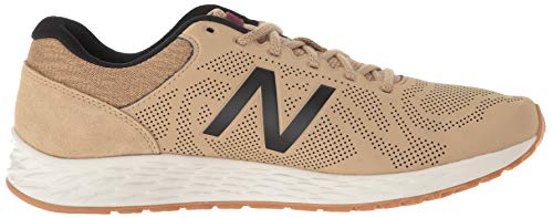 Balance Unisex Adulto Fitness New Scarpe tarnish Pd1 Hemp Maris Da nv0dpwYq