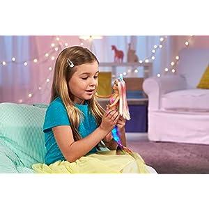 Barbie GFL82 Dreamtopia Sparkl...