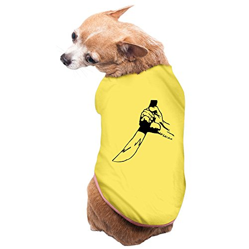 Pet Knife Dog Winter Coat Design Cheap Dog Clothes Buy Online In
