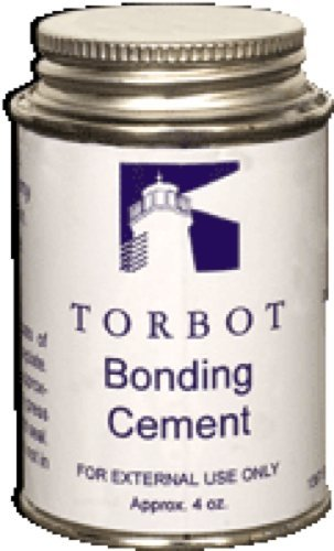 torbot-group-inc-liquid-bonding-adhesive-cement-with-brush-in-cap-4oz-can-latex-cn-of-4-ounces