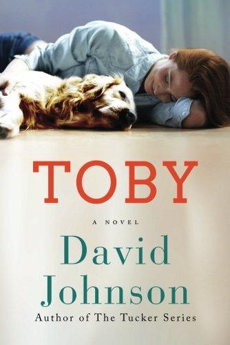 toby-a-novel