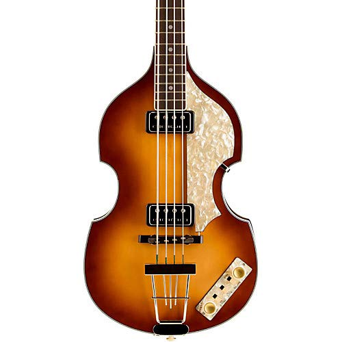 Buy hofner violin 4/4