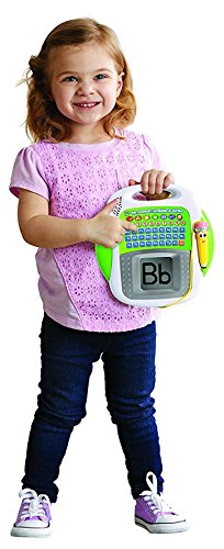 Vtech Mr Pencil's Scribble and Write Learning Toy by LeapFrog (Image #3)
