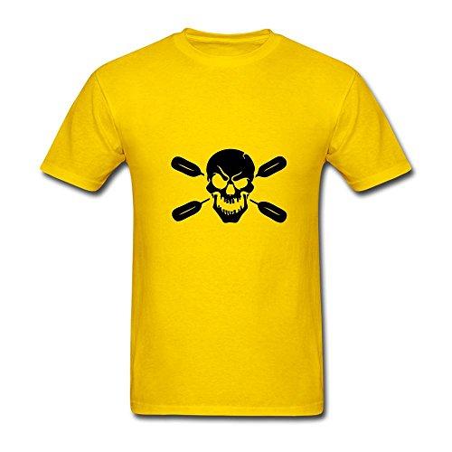 jiamens-mens-paddle-faster-logo-design-cotton-short-sleeve-t-shirt
