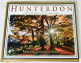 Hunterdon, A Celebration of Communities, Walter Choroszewski, 1932803459