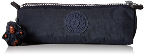 Kipling Freedom True Blue ()