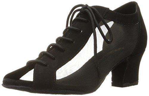 AlmaDanza Women's Practice Dance Shoes (10)