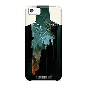 Iphone 5c Hard Case With Awesome Look - VTf6875fBdZ