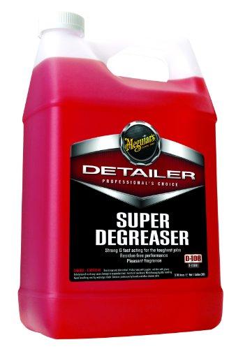 meguiars-d10801-super-degreaser-1-gallon