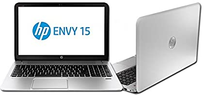 HP Envy 15-1067nr Notebook TV Tuner Drivers for Windows 10
