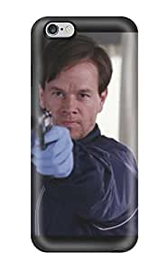 For Iphone 6 Plus Protector Case The Departed () Phone Cover(3D PC Soft Case)