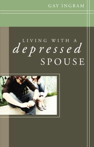 Living with a Depressed Spouse