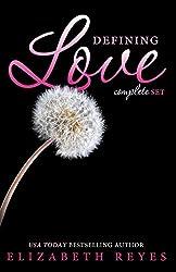 Defining Love - FULL STORY: Defining Love