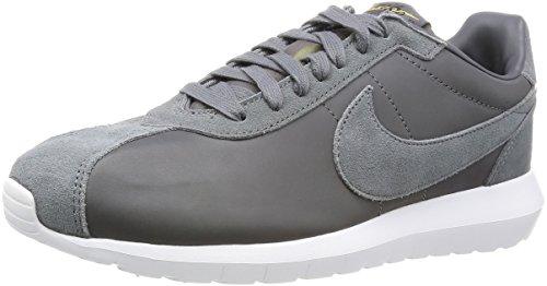 Prime Nike Ld Roshe QsDark 1000 wgPOTxq6w