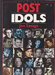 Picture Post Idols (