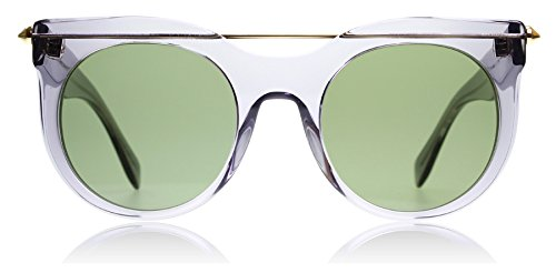 alexander-mcqueen-womens-am0001s-transparent-grey-green-sunglasses