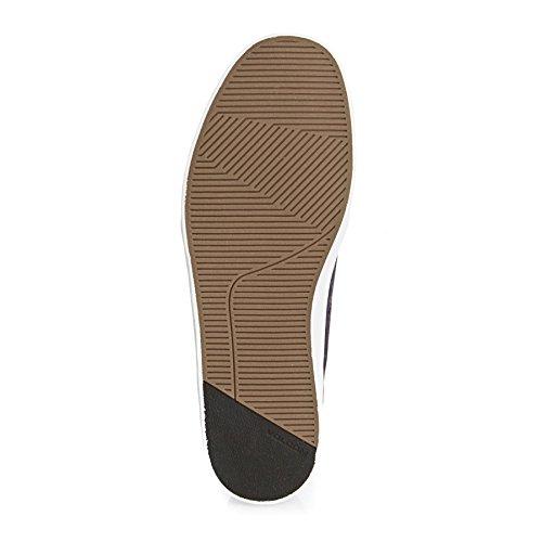 Volcom Lo Fi Lx Shoe Multi Multi