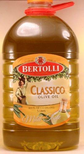 bertolli-classico-olive-oil-mild-taste132-gallon