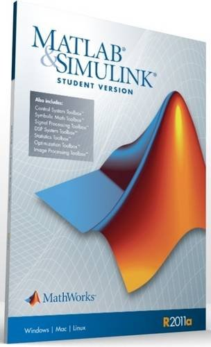 Prentice Hall MATLAB & Simulink Student Version 2011a