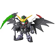 Gundam Wing: Endless Waltz Deathscythe Hell SD Model Kit (Pre-Order)