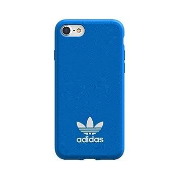 adidas 26775 Funda para teléfono móvil 11,9 cm (4.7