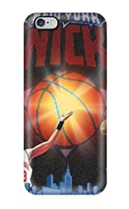 Coy Updike's Shop Best new york knicks basketball nba NBA Sports & Colleges colorful iPhone 6 Plus cases