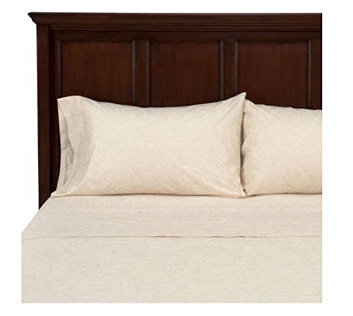 Better Homes and Gardens 300 Thread Count Wrinkle Free Pillow Case Collection from Better Homes & Gardens