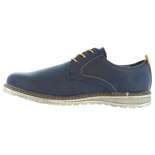Chaussures pour Homme XTI 45963 C NAVY