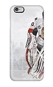 7495408K989379889 ottawa senators (41) NHL Sports & Colleges fashionable iPhone 6 Plus cases