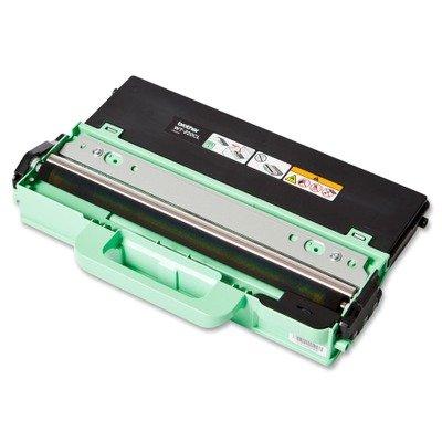 Brother WT220CL Waste Toner Collector for HL-3150CDN, HL-3170CDW, MFC-9140CDN, MFC-9330CDW