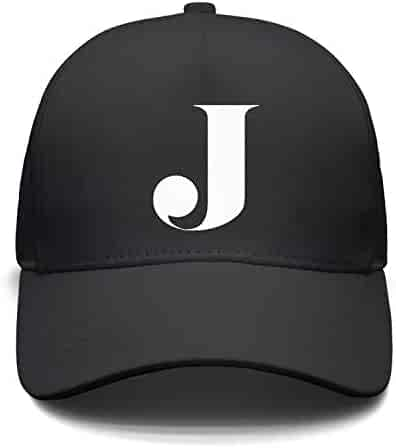 Jordan-Fisher- Unisex Blank Washed Low Profile Cotton and Denim Baseball  Cap Hat d3aa2058715a