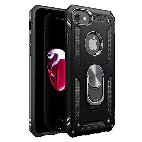 Amuoc Iphone 7 Case