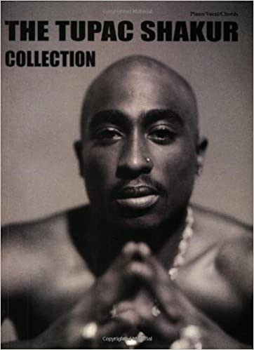 tupac shakur to live and die in la download