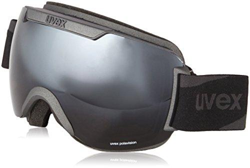 Maschera da Sci Uvex Downhill 2000 FM