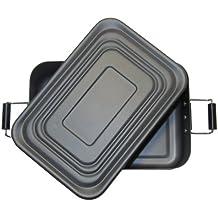 Best Glide ASE Adventurer Survival Kit Box