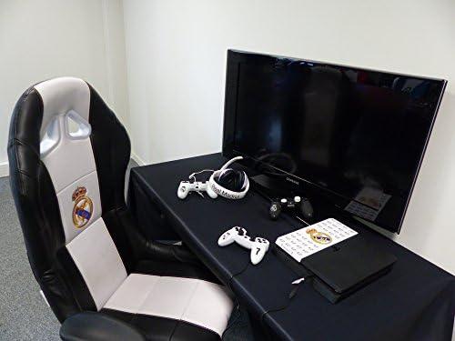 Subsonic - Oreillette gaming et kit piéton - Actualités des Jeux Videos