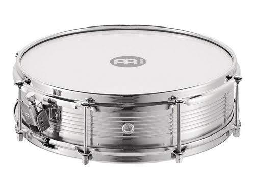 Meinl Percussion 14