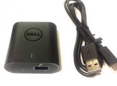 Genuine Original Dell Replacement Compatible