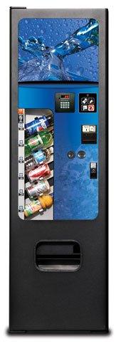 drinks vending machines - 1