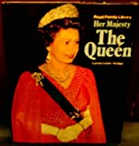 The Queen, Outlet Book Company Staff and Random House Value Publishing Staff, 0517308118