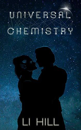 Universal Chemistry