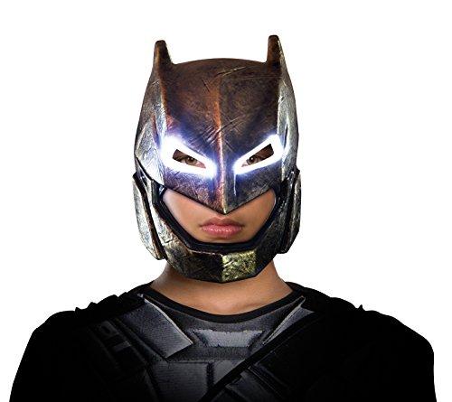 32687 (Child Light Up Batman Costumes)