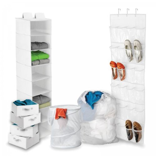 Organization Kit