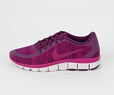 Women's Cheap Nike Free Lady
