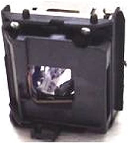 BRAND NEW PROJECTOR MODEL XR32X  AN-F212LP ANF212LP LAMP IN HOUSING FOR SHARP