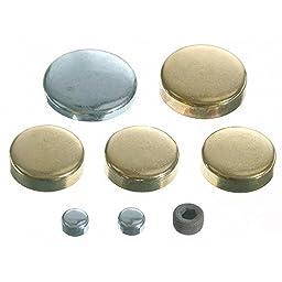 Sealed Power 381-8045 Brass Expansion Plug Kit